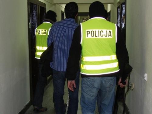 pobrane z http://policja.pl