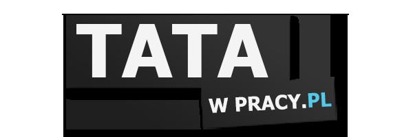 Zobacz blog tatawpracy.pl